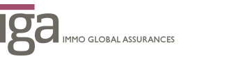 Immo Global Assurances
